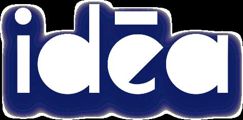 idéa logo