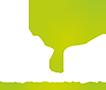DTIM logo