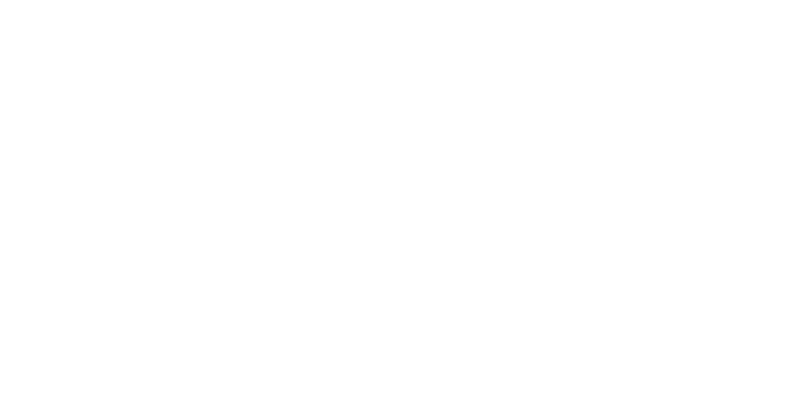 INNOVATE Boulder logo