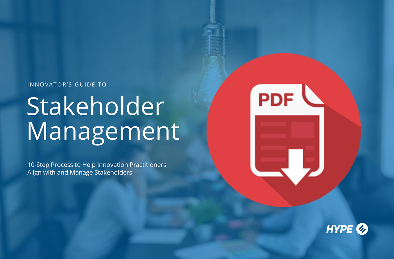stakeholder-management-guide-cover-pdf-download